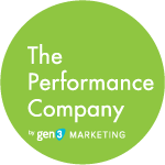 The Performance Company